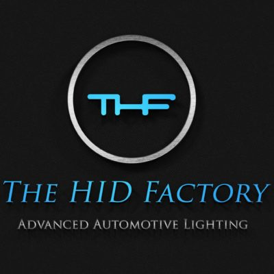 The HID Factory