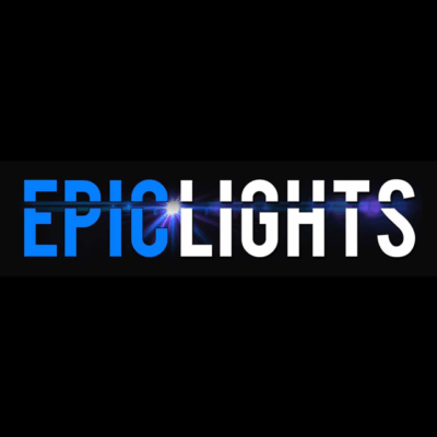 Epic Lights